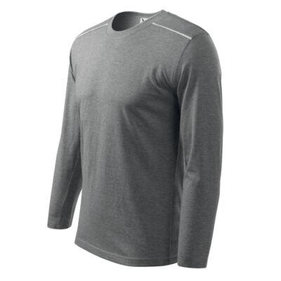 Long Sleeve Unisex póló