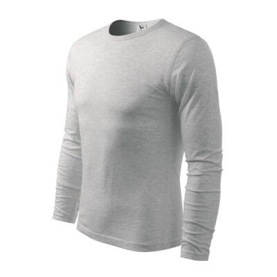 FIT-T Long Sleeve Férfi póló