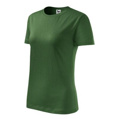 Basic Női póló
