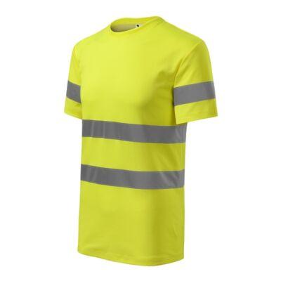 HV Protect láthatósági póló
