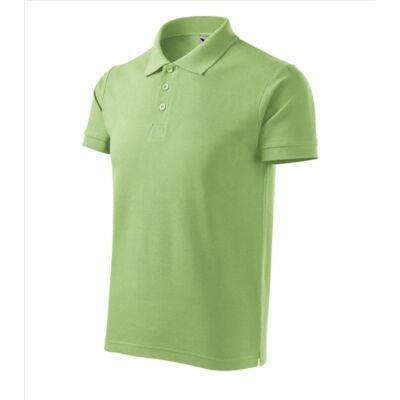 Cotton Férfi pólóing