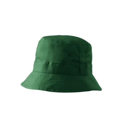 Classic kalap