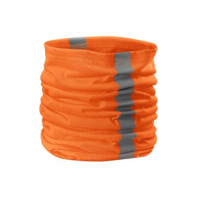 HV Twister Kendő