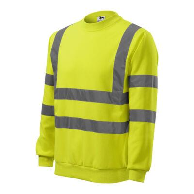 HV Essential pulóver
