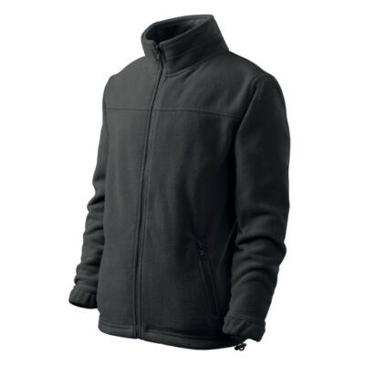 Fleece Gyerek Polár pulóver