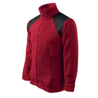 Jacket HI-Q unisex Polár pulóver