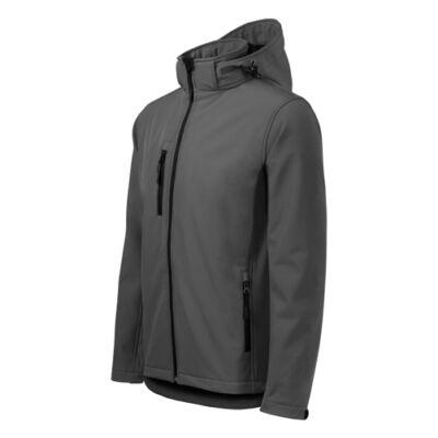 Performance Férfi Softshell kabát