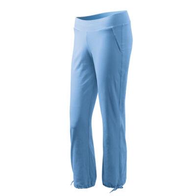 Pants Leisure Női nadrág