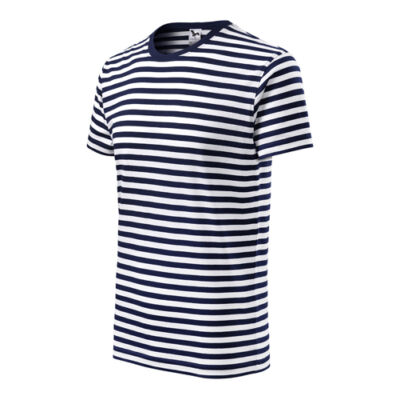 Sailor T-shirt Navy
