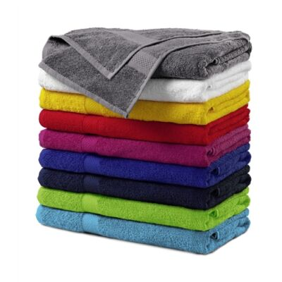 Terry Bath Towel Fürdőlepedő