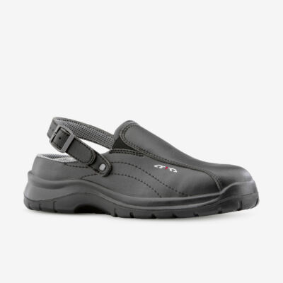Arva papucs