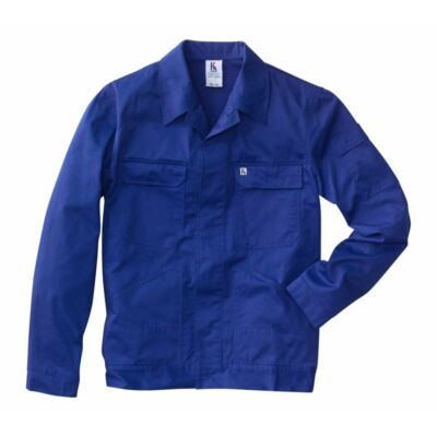 Eco Plus-Dress munkaruha Dzseki Kevertszálas pamut gazdag