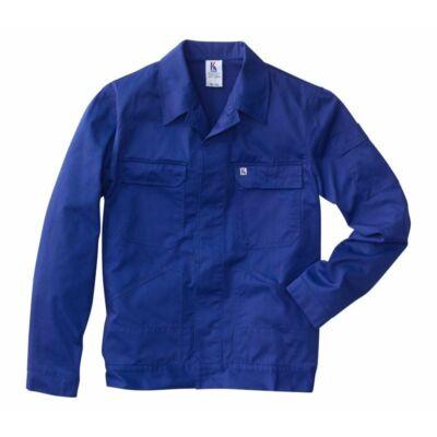 Eco Plus-Dress Dzseki Kevertszálas pamut gazdag