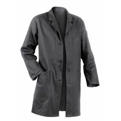 Quality-Dress Köpeny 100% Pamut