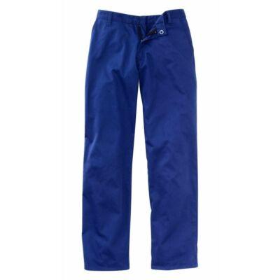 Eco Plus-Dress munkaruha Deréknadrág Kevertszálas pamut gazdag