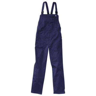 Eco Plus-Dress munkaruha Kertésznadrág Kevertszálas pamut gazdag