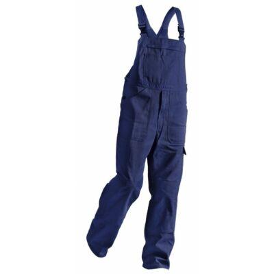Quality-Dress Kertésznadrág 100% Pamut