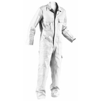 Quality-Dress munkaruha Overál 100% Pamut