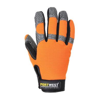 Comfort Grip - NT Védőkesztyű