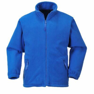 Argyll Vastag polár pulóver