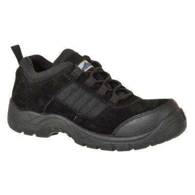 Compositelite Trouper Védőcipő