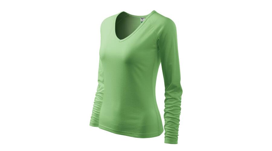 a1ce9bd9eb Elegance Női póló - Nante Kft